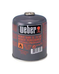Weber Grill Einweg Gas-Kartusche