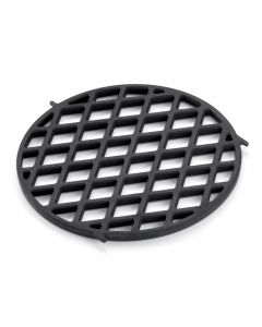 Weber Grill Gourmet BBQ System - Sear Grate